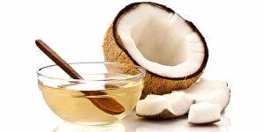 ACEITE DE COCO » Propiedades, Beneficios y Usos